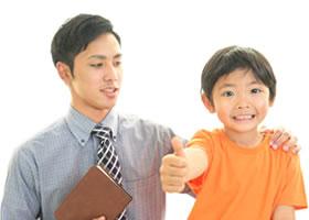近年の個別指導塾の講師について